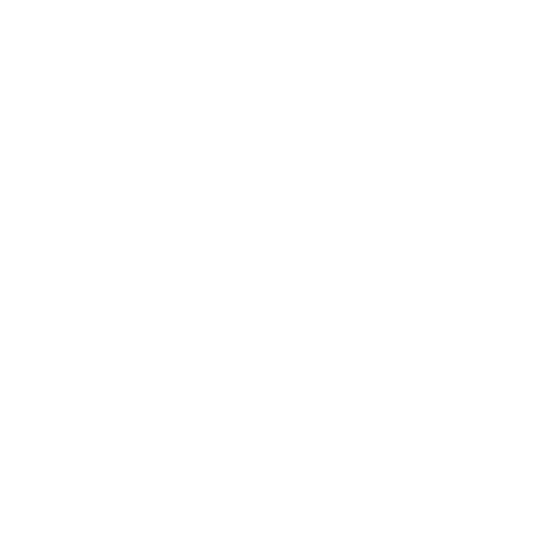 sejours groupe